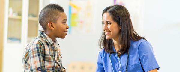 medical resources at trans-parenting.com