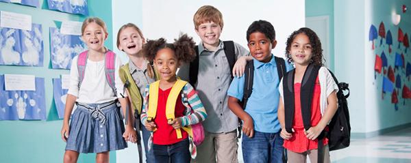 school resources at trans-parenting.com