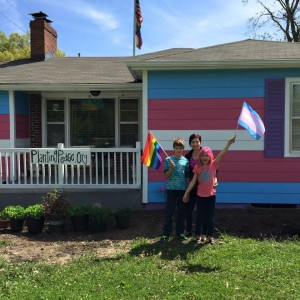 Proud-trans-girl-AJ-at-the-Equality-House