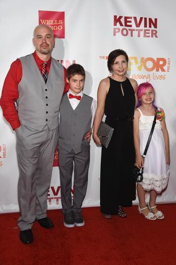 Blog | Trans-Parenting  Blog | Trans-Pa...