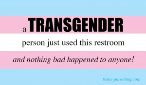 trans-pee-bizcard