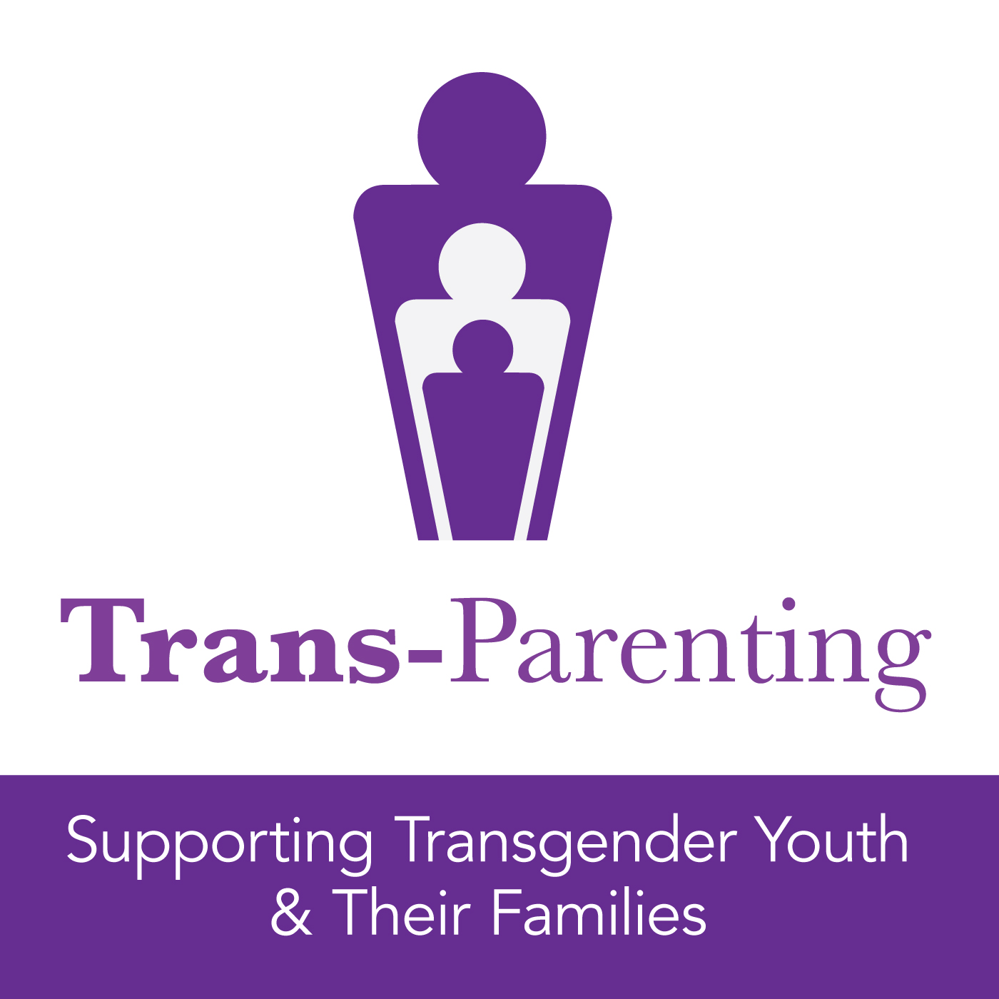 Trans-Parenting Podcast